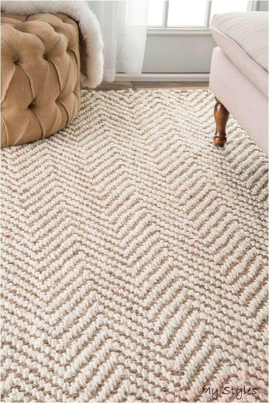 Soft Long Rug Carpet For Bedroom Bedside Non Slip Tatami Floor In 2020 Rugs In Living Room Rugs On Carpet Room Carpet
