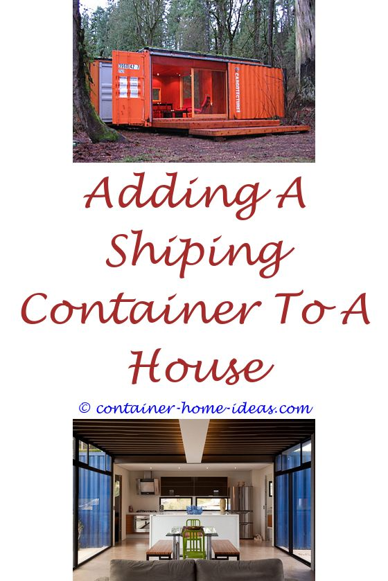 Canadian Prefab Shipping Container Homes Best Container Home