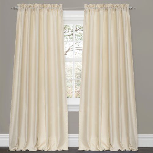 Lush Decor Lucia Window Curtains, Ivory, Set of 2 Lush Decor,http://www.amazon.com/dp/B00DOPGTBW/ref=cm_sw_r_pi_dp_5JNvtb140KXWMSHQ
