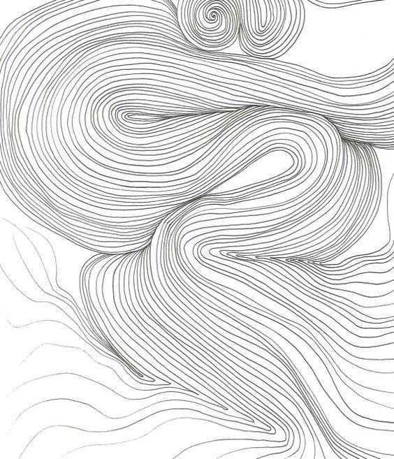Creature 3 - Kristy Modarelli http://aldasproject.tumblr.com/