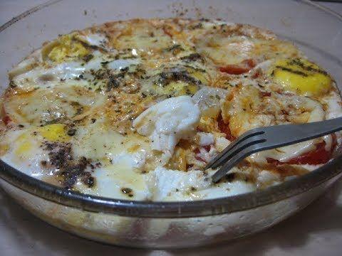 أسرع وجبة عشاء خفيف بمكونات بسيطة Youtube Food Recipies Cooking Macaroni And Cheese
