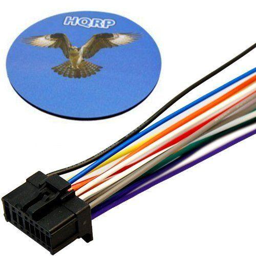pioneer wire diagram car stereo images pioneer deh 1100mp wiring harness diagram pioneer