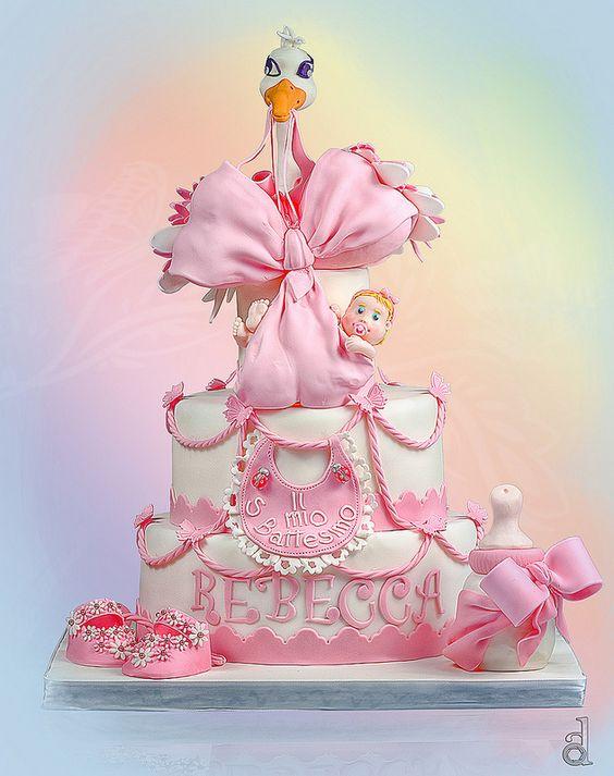 Torta_Cicogna