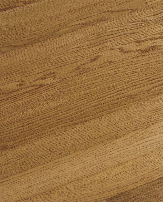 oak hardwood flooring tan cb1524 by bruce flooring bruce wood floors pinterest bruce flooring bruce hardwood floors and oak hardwood flooring