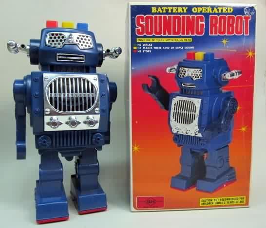 soundingrobot2.JPG 546×469 píxeles
