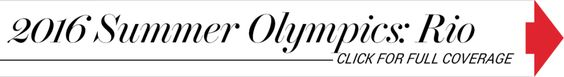 Team USA's Simone Biles Soars to Olympic All-Around Gold; Aly Raisman Takes Silver - http://cybertimes.co.uk/2016/08/11/team-usas-simone-biles-soars-to-olympic-all-around-gold-aly-raisman-takes-silver-2/