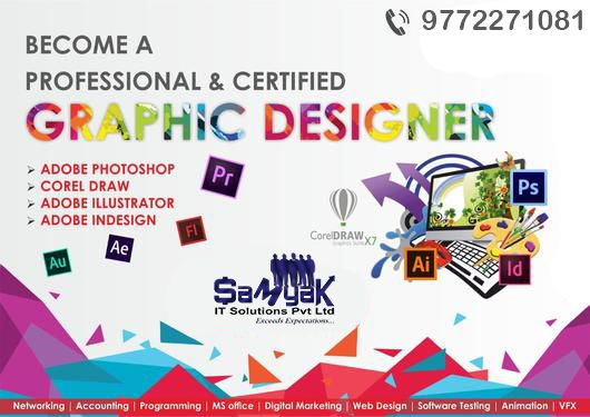 Graphic Design Course In 2020 Graphic Design Course Learning Graphic Design Web Design Software