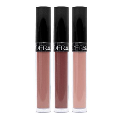 MANNYMUA X OFRA – Ofra Cosmetics $49.70 APR'16