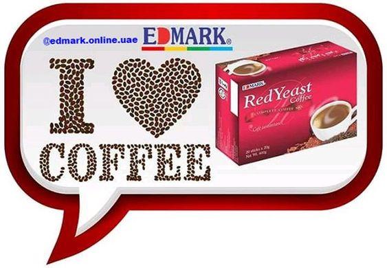 قهوة الخميرة من إدمارك الحرب الحمراء ضد أمراض القلب تشعر بعدم الراحة دائما من ارتفاع أو انخفاض مستوى الكوليستر Company Logo Tech Company Logos Gaming Logos