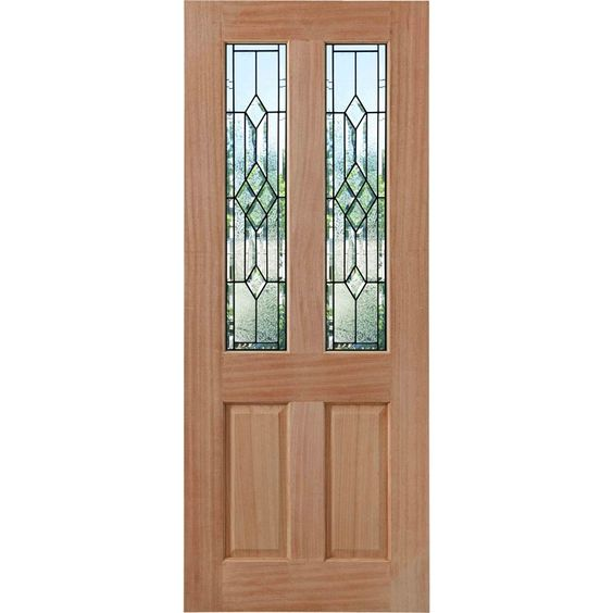 Front Doors Entrance And Entrance Doors On Pinterest