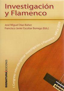 Revista La Flamenca