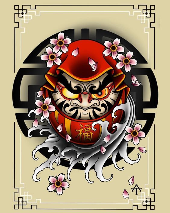 Kartu Emas Situs Agen Poker Online Terpercaya Di Indonesia Minimal Deposit Withdraw Hanya Rp 15 000 Contact Person Japan Tattoo Tato Pria Tato Oriental