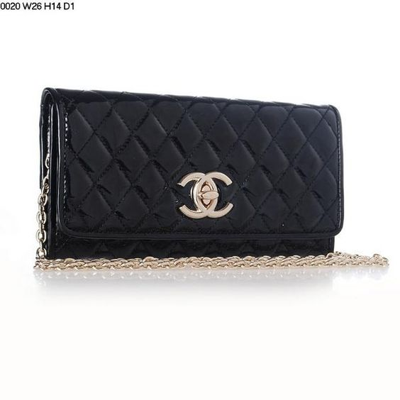 Cheap Chanel Handbags,Chanel Outlet Texas, Chanel Bags Outelt Online,Only $190