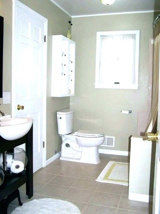 Bathroom Window Ideas Small Bathrooms