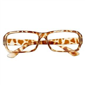 Eyeglass Frame For Small Faces : Pinterest The world s catalog of ideas