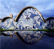 Conjunto Moderno da Pampulha é declarado Patrimônio Mundial da Humanidade