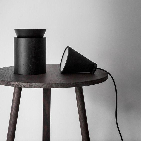 pinterest • the world's catalog of ideas, Moderne