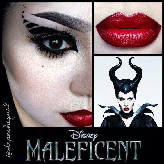 Lip Nyx Cosmetics Eden Matte Lipstick Occ Black