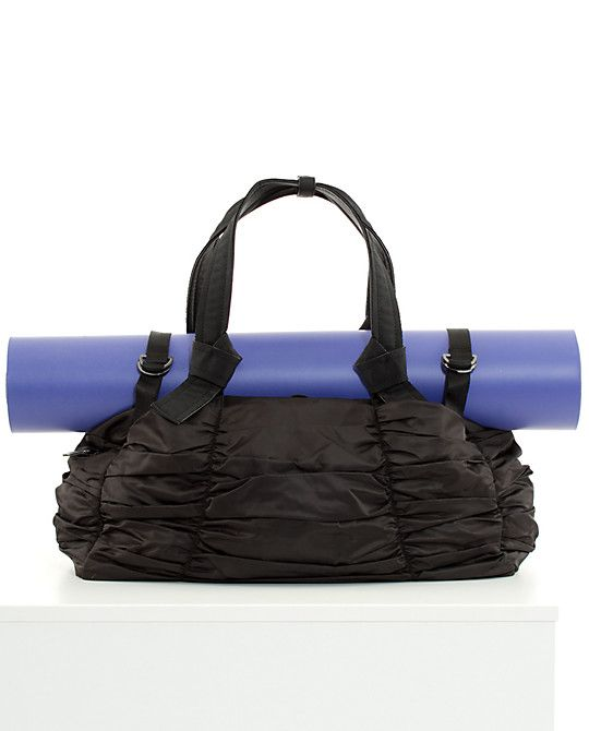 destined for greatness duffel