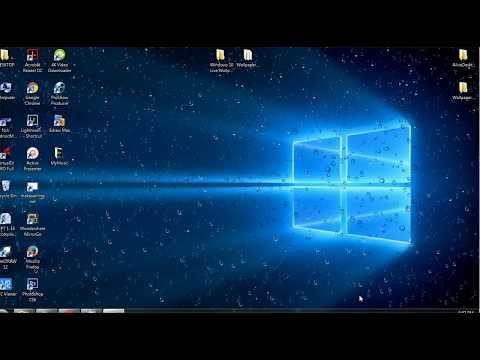 Pin By User10978813savitckj888 On Windows Live Wallpapers Moving Wallpapers Cool Desktop