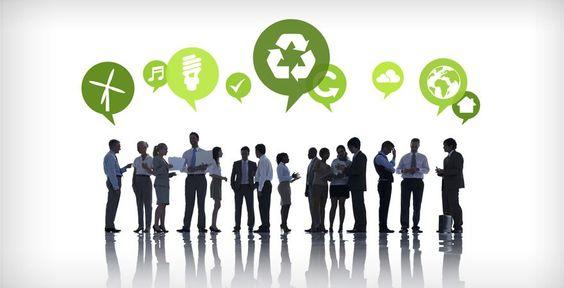 Responsabilidad Social Individual | Seguridad Personal y Profesional.: