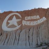 Canoa é um dos destinos mais populares no Ceará, quando o assunto é praia.Misticismo e contato com a natureza não faltam.Muito procurada por hippies desde os anos 70, C...