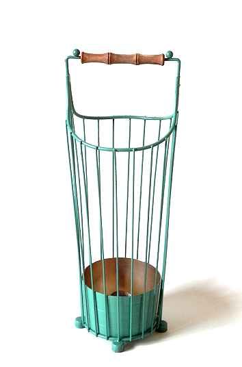 レトロな傘立て http://dormitorica.com/?pid=92040774