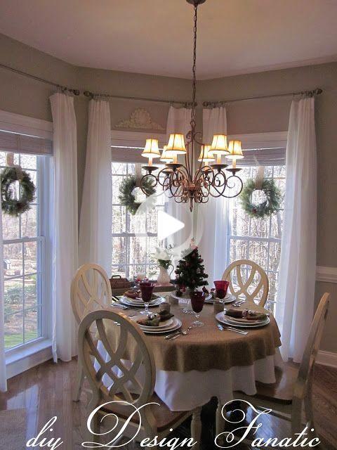 9pk Recipe Cards Bullseye S Playground In 2021 Dining Room Window Treatments Farm House Living Room Window Treatments Living Room