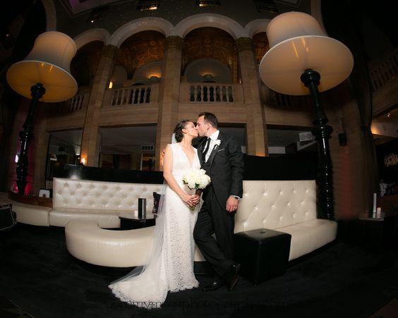 #weddings #wchicago