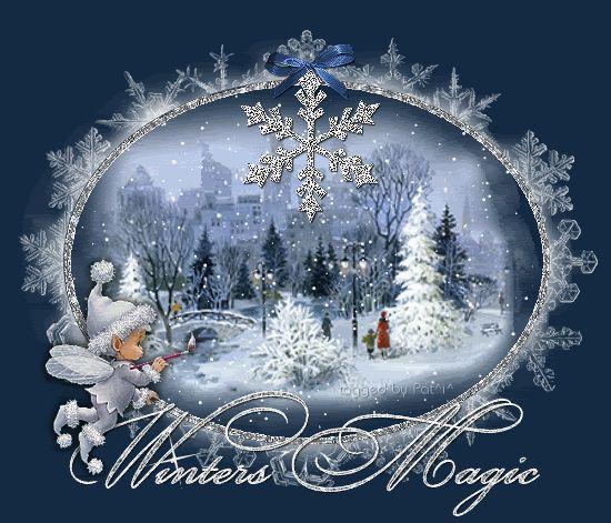 Winter wonderland, Wonderland and Medium on Pinterest