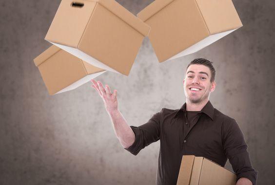 E-Commerce: Die Suche nach dem Ausweg aus dem Retouren-Dilemma