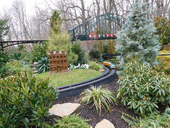1f737a48fbad186bbcd829ccbe658f8c - How Much Is A Longwood Gardens Membership