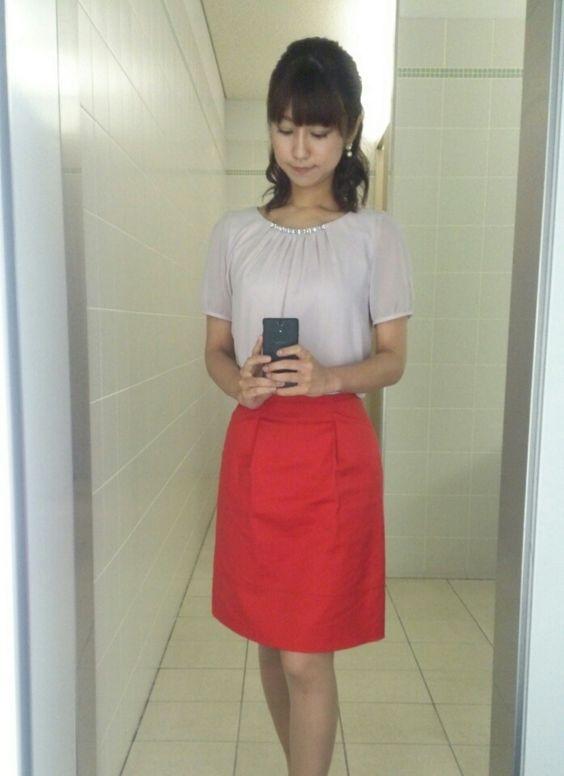 今日は雨|酒井千佳オフィシャルブログ「ゆるり日和」Powered by Ameba