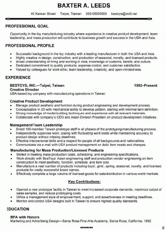 Sample Resume Civil Engineer Australia Civil Structural Engineer - construction project engineer sample resume