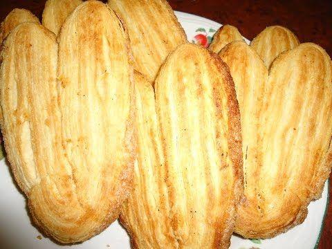 Youtube Recetas De Comida Panaderia Y Reposteria Panaderia