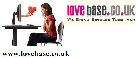LoveBase is run by Global Personals Limited, a UK company specializing in  the development of