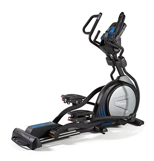 Fuel Fitness Fuel E5 Top Rated