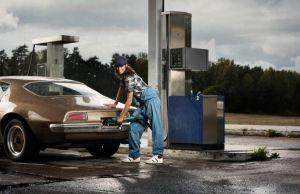 handelsbanken_bensin_2010_peteralendahl_2.jpg