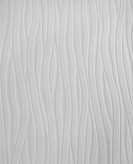 Shatter Paintable Wallpaper In White With A Textured Finish By Superfresco,  5011655183913 | Empaperar I Pintar | Pinterest | Paintable Wallpaper, ...