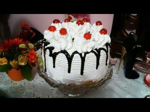 Youtube Cake Tart Recipes Cake Cookies