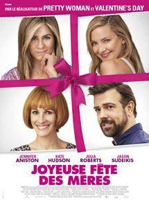 Regarde Le Film Joyeuse Fête des Mères 2016 vf  Sur: http://completstream.com/joyeuse-fete-meres-2016-vf-en-streaming-vk.html