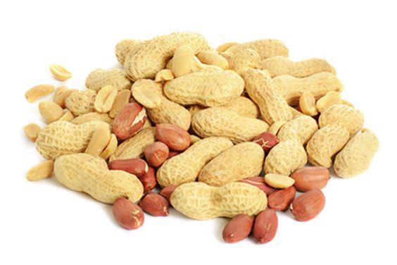 Conozcamos las propiedades del aceite de cacahuete, puede ingerirse o usarse de forma tópica ya que es una de las grasas más ricas en vitamina E.
