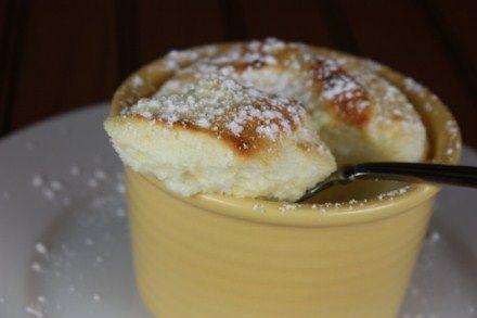 explore souffle easter puddings souffles and more lemon easter treats ...