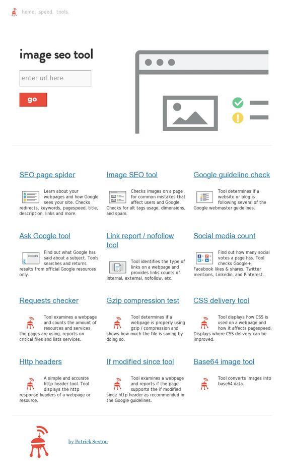 The website u0027http\/\/wwwfeedthebot\/tools\/alt\/u0027 courtesy of - webmaster job description