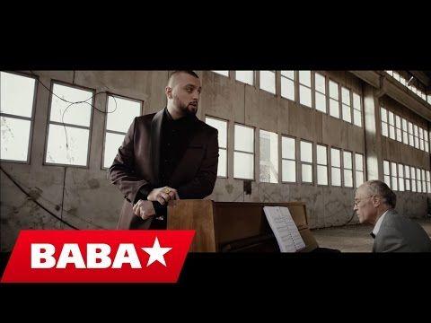 Arilena Ara Nentori Kenga Magjike 2016 Youtube Music Lyrics Songwriting Songs