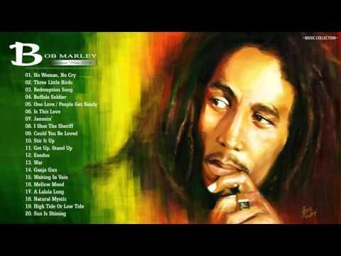 Bob Marley The Greatest Hits | The Best of Bob MarleyWHY ARE SO MANY PPL SAYING THIS NOW DAYS!!! (Is it really 2.0.1.6.) I remember a time when you saw a cop, you would feel safe...  (PROTECT & SERVE!) now just stare at those 2 words for a minute... what are their definitions???...Who?...   To every Black person on the planet, don't go out for milk or bread at night!!!js... lol funny right!?...  Black officers, PLEASE put your badges in the windshield if you are for some reason pulled over…