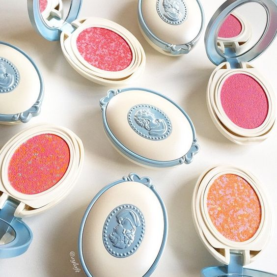 LADuree 2015 SUMMER - Google Search
