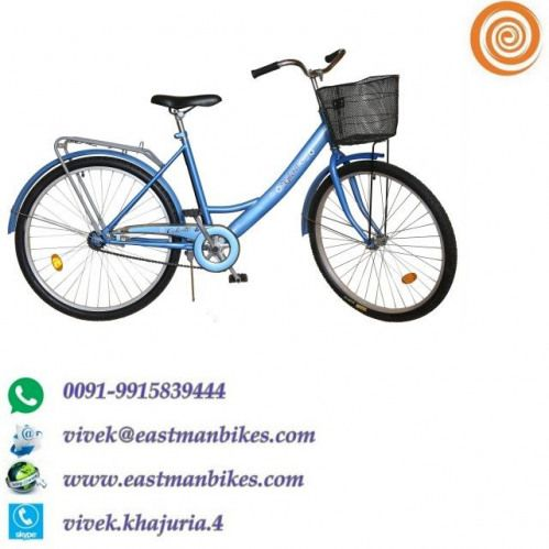 Bicycle Manufacturers From India Bicycles Bicycles Kids In 2020