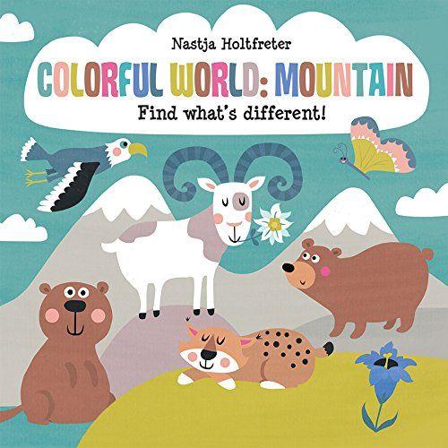 Mountain (Colorful World) by Nastja Holtfreter https://www.amazon.com/dp/1610675797/ref=cm_sw_r_pi_dp_x_GYFTybYPPRQD0