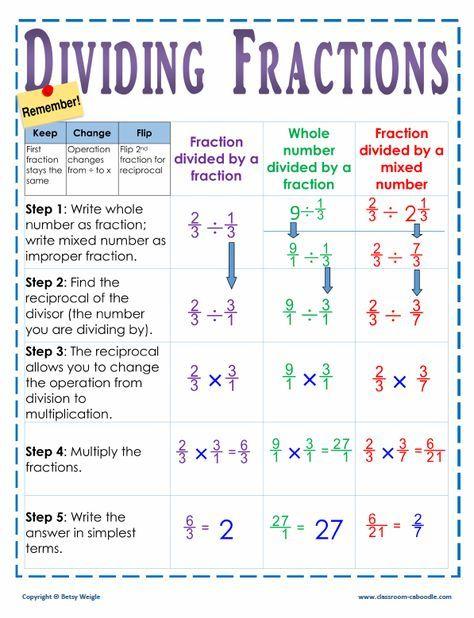 42 Math Worksheets For Grade 7 And 8 Ks3 Maths Worksheets Mathematics Worksheets Math Worksheet